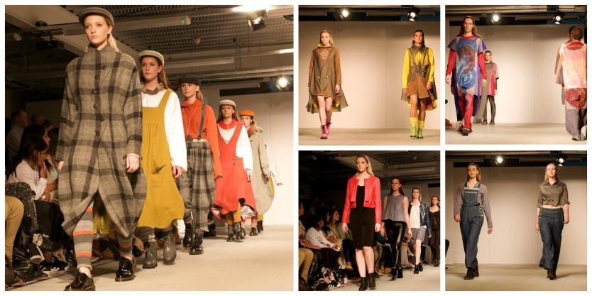 All images courtesy of http://www.studiomag.co.uk